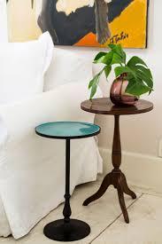 Schlafzimmer Casada Calmo Die Besten 25 Poltrona Branca Ideen Auf Pinterest Poltrona Para