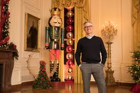 photos rafanelli events designs 2016 white house holiday decor