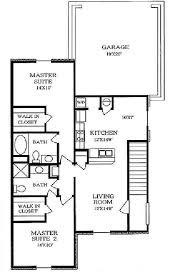 upstairs floor plans camden grove apartment floor plans grant properties