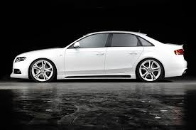 audi a4 tuner great tuning audi a4 3 0 tdi by rieger it s your auto