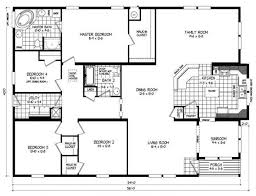 clayton homes models new clayton mobile homes floor plans new home plans design