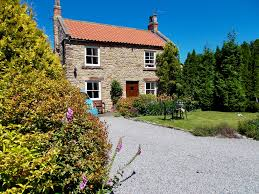 North Yorkshire Cottages by Lime Kiln Cottages Self Catering Holiday Cottages In County
