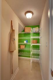 hearth home design center inc design center dream finders homes