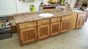kitchen cabinet makeover ideas diy diy kitchen cabinet designs plans and inspiring makeover ideas