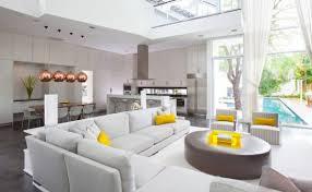 Modern Throw Pillows For Sofa Contemporary Accent Pillows For Sofa Okaycreations Modern