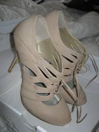 wedding shoes exeter mt s celebration cakes for all occasionscoffee bar in exeter