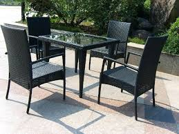 48 Replacement Glass For Patio Table by Aryanpour Page 46 Cement Patio Furniture Sets Glass Patio Table