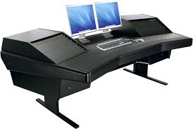 Buy Gaming Desk Computer Desk Awesome Computer Desks For Home Use Computer With
