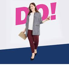 Clothes For Tall Girls Plus Size Clothing Old Navy