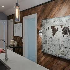 kitchen paneling ideas kitchen wall paneling design ideas