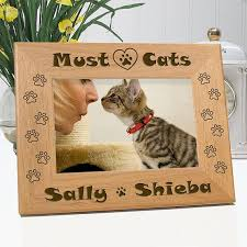personalized cat gifts 11 best personalized dog lover gifts images on dog