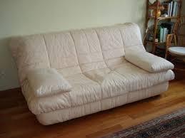cinna canapé lit canape lit cinna gao canapé idées de décoration de maison