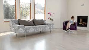 Laminate Flooring Menards Tarkett Wood Flooring Story Youtube