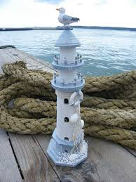 lighthouse birdhouse direct store at this link http www