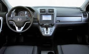 honda crv interior dimensions car picker honda cr v interior images