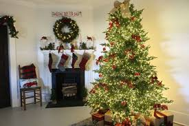 this has to be the brightest christmas tree we u0027ve ever seen