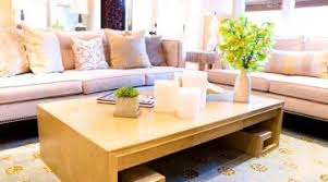 Ideas For Furniture In Living Room 30 Yellow Small Living Room Ideas Furniture Trends Literates