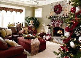 Ideas For Decor A Den Tips Holiday Decorating Den Interiors