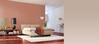 schlafzimmer wandfarben beispiele raumwirkung mit farben maß nehmen schöner wohnen farbe