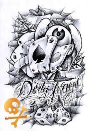 25 trending dj tattoo ideas on pinterest music logo dj logo