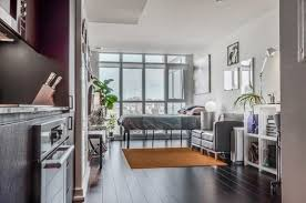 One Bedroom Apartment Toronto For Rent One Bedroom Apartments In Toronto Rooms
