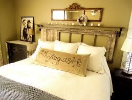 bedroom design fabulous shabby chic chairs boho chic decor
