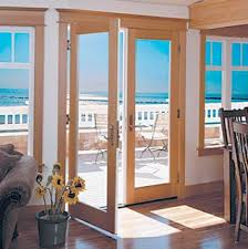 Exterior Wood Doors Lowes Doors Lowes R93 In Creative Home Interior Ideas With