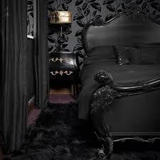 Black Room Decor The Blog Formerly Fab 5 Deb Mcbride Designer Interiors