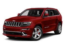 2014 jeep grand v8 2014 jeep grand values nadaguides