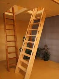 Wooden Bunk Bed Ladder Plans by Best 25 Loft Ladders Ideas On Pinterest Loft Stairs Loft