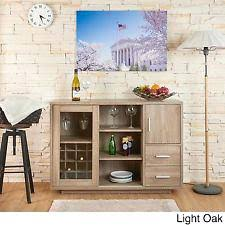 Buffet Storage Ideas by Dining Room Cupboard Storagedining Storage Cabinets Furniture