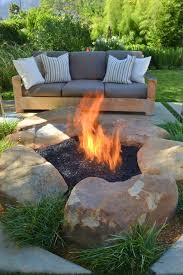 Boulder Outdoor Furniture by Fire Boulder Patio Contemporary With Patio Furniture Contemporary
