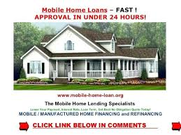 mobile homes for less older mobile home insurance liberty mutual 12 manufactured loans