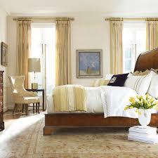 heritage henredon furniture adver gallery bedroom vintage four
