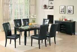 Marble Top Dining Room Table Sets Dining Room Marble Dining Room Table Dining Room Vintage