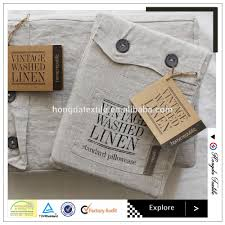 100 Linen Duvet Cover 100 Linen Duvet Cover Sets Buy Duvet Cover Sets Duvet Cover