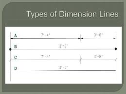 how to read dimensions how to read floor plan measurements alphanetworks club