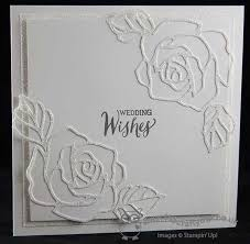 Congratulations Marriage Card The 25 Best Wedding Cards Ideas On Pinterest Wedding Cards