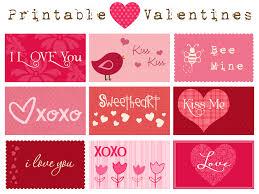 Design For Valentines Card Tags Para Imprimir Dia Dos Namorados Blog Criando Layouts