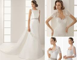 wedding dress nordstrom rosa clara wedding gowns at nordstrom