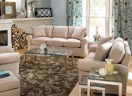Raymour And Flanigan 27 Best Living Room Images On Pinterest Living Room Ideas For