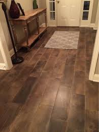 hardwood flooring acadian flooring america marrero la