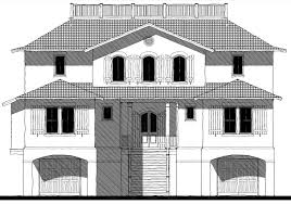 bradley residence house plan design from allison ramsey bradley residence house plan design from allison ramsey architects