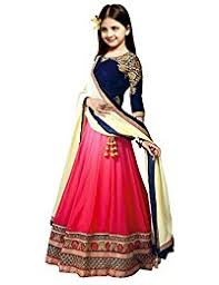 lengha choli for engagement in 50 or more lehenga cholis ethnic wear