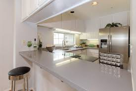 Belmont White Kitchen Island Kitchen Islands Kitchen Island With Sink And Stove Curved Pull