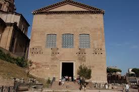 roman law ancient history encyclopedia