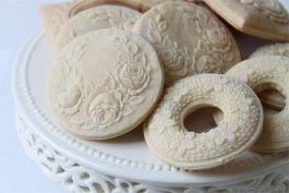 epicurus com recipes springerle german christmas cookies