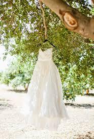 dana powers barn wedding tina vishal real weddings 100