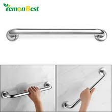 Toilet Handrail Compare Prices On Bathroom Support Handles Online Shopping Buy