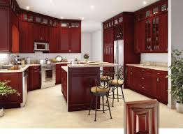 cabinet breathtaking kitchen pantry cabinet in canada brilliant